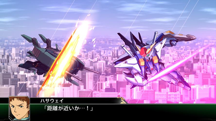 機動戦士ガンダム 閃光のハサウェイの画像 p1_27